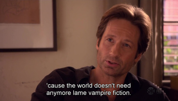 hank-moody-on-vampire-fiction-quote